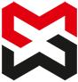 würth-modyf-arbeitskleidung-sicherhheitsschuhe-hersteller-deutschland